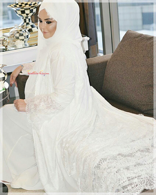 Gülsüm Elkhatroushi Düğün Foto