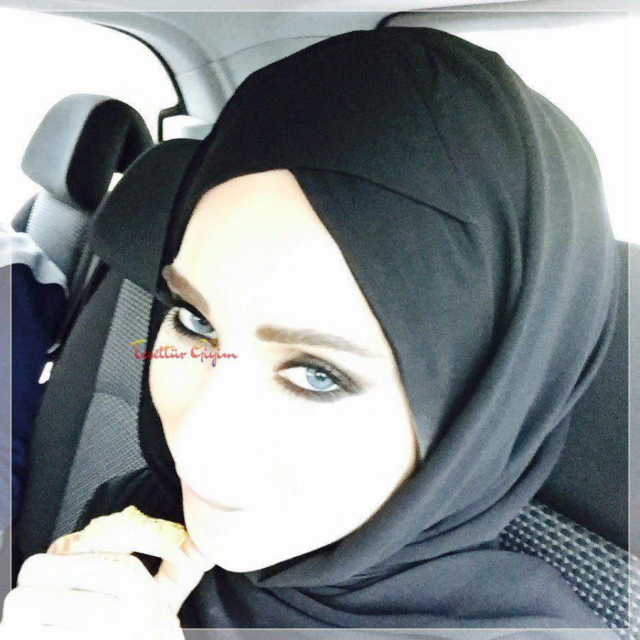 Pınar Elkhatroushi Kimdir