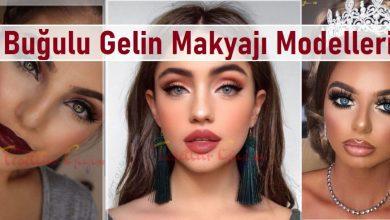 Buğulu_Gelin_Makyajı_Modelleri_ana