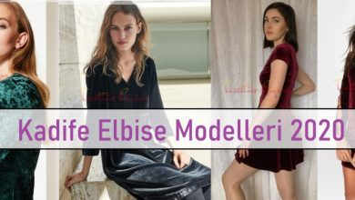 Kadife_Elbise_Modelleri_2020
