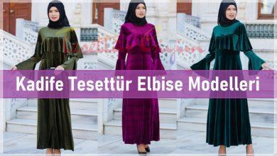 Kadife_Tesettür_Elbise_Modelleri_2020