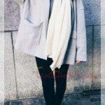 Kışlık Tesettür Giyim