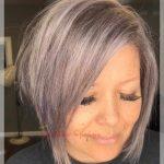 marjinal saç kesimi model ve renkler