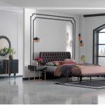Milet Yatak Odası