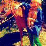 Kuaybe Gider Yeşil Pantolon Kombin