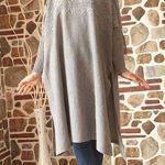 Kısa Boylular için Giyim Tercihleri