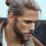 Tarz Erkek Saç Modelleri
