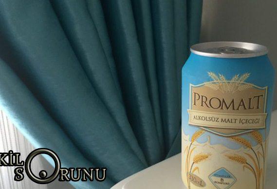 Alkolsüz Malt İçecekler Anne Sütünü Çoğaltır Mı
