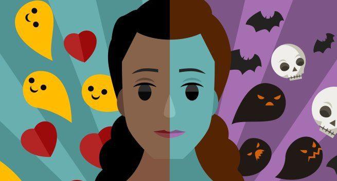 Bipolar Bozukluğu Olanlarda Görülen Davranışlar