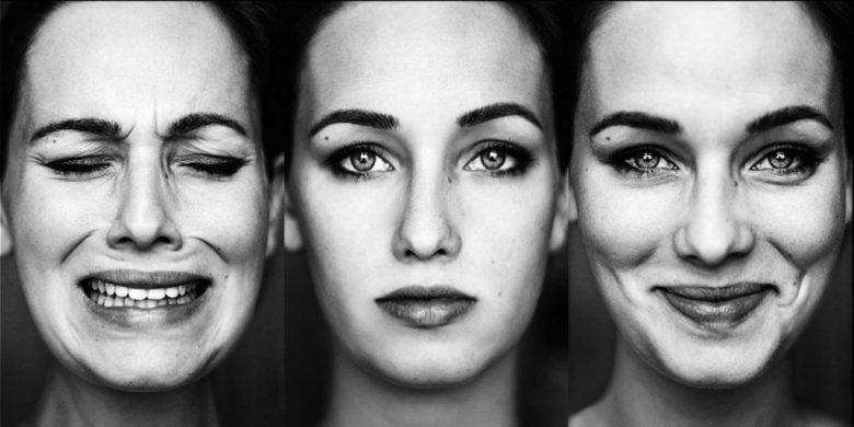 Bipolar Bozukluk Testi ile Kendinizi Değerlendirin