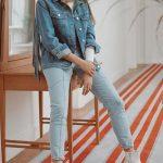 Setenay Sarıkaya Original Hair Colour