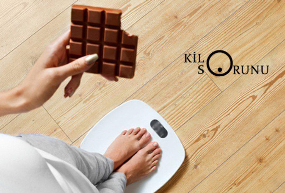 sdm diyeti ile zayıflayanlar