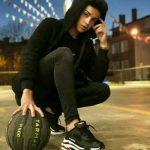 Cellat36 Basketbol Kombin