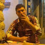 Osman Yavuz Leopar Desen Gömlek