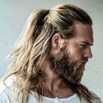 Uzun Saç Uzun Sakal ile Yakışır Mı