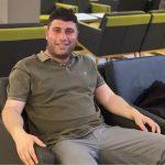 YTL Osman Haki Yeşil Tarzı