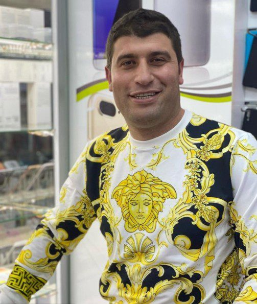 YTL Osman Nerelidir