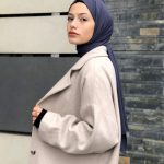 Ayşenur Coşkun Instagram Fenomeni