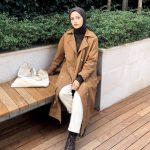 Ayşenur Coşkun Uzun Kaban Modeli