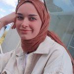 Elif Sezer Keten Pardesü