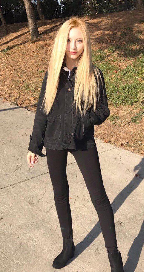 Özgür Balakar Siyah Kot Ceket