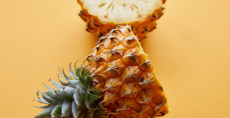 Ananas Cinsel Faydaları Nelerdir?