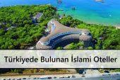 En İyi 10 İslami Otel