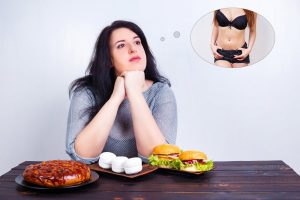 Zor Kilo Verenler İçin Diyet Listesi