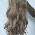 Açık Renk Rus Kumralı Saç Renkleri