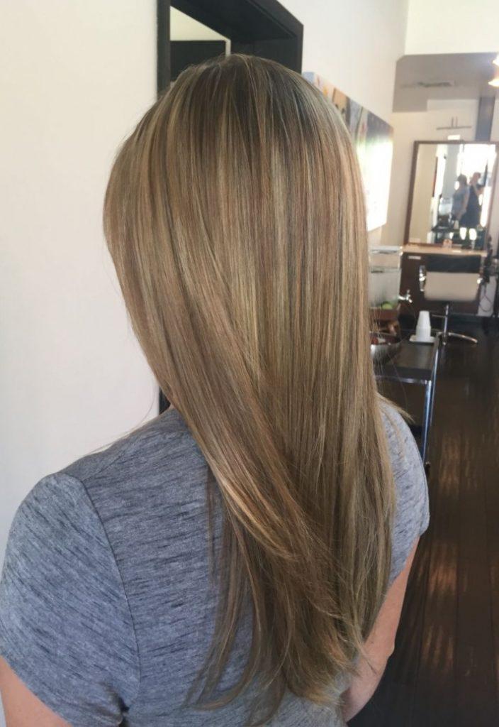 Saç Rengi Seçimi Nasıl Yapılır